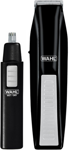 instructions for wahl beard trimmer. Black Bedroom Furniture Sets. Home Design Ideas
