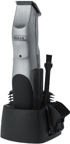 best professional wahl beard trimmer reviews. Black Bedroom Furniture Sets. Home Design Ideas
