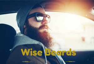 Wise Beards