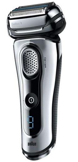 Braun Series 9-9095c 1