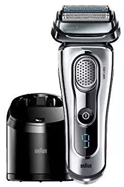 Braun Series 9-9095c