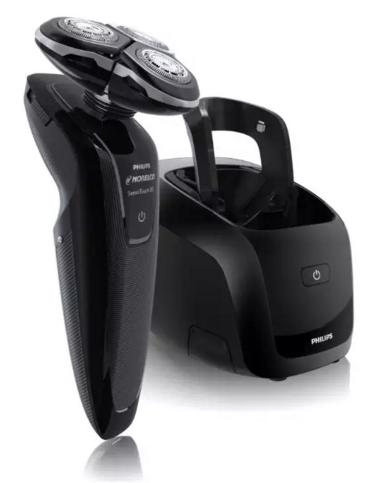 Philips Norelco 1250X