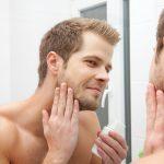 If you're not using beard oil, you're doing it wrong.