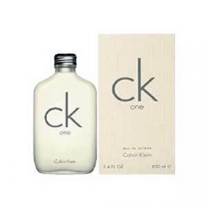 BEST CALVIN KLEIN PERFUME FOR MEN