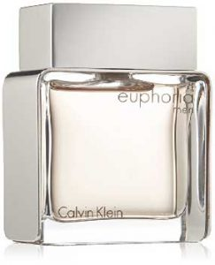 the best calvin klein cologne