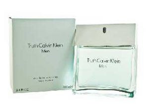 best calvin klein male cologne