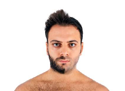 Do women like facial