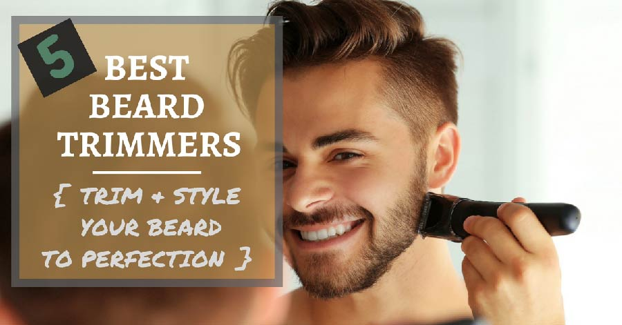 Image Is Loading Gentlemen Beard Trimmer Template Molding Beards Styling