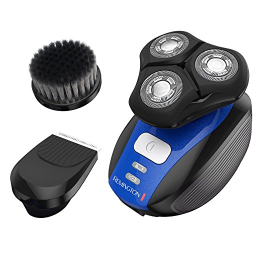 best electric shaver sensitive skin