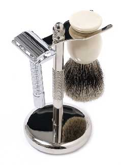 How to choose a safety razor for your