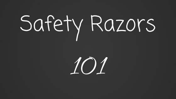 benefits of safety razors