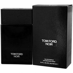 5 Best Tom Ford Colognes For Men Reviews Of Top Fragrances 2017