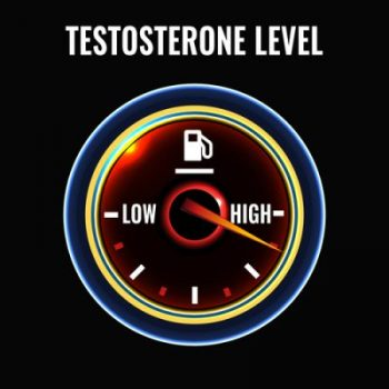 Testosterone - Its Effect on Beard & Hair Growth + 22 Ways to