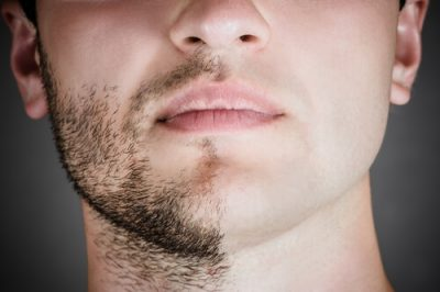 The 6 Best Beard Trimmers You Can In 2018