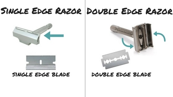 safety razors buying guide